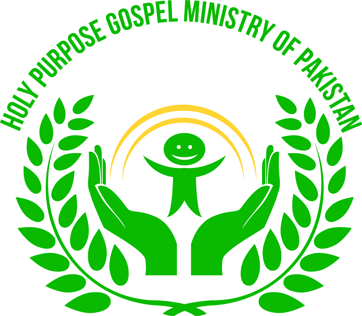 Holy Purpose Gospel Ministry Of Pakistan